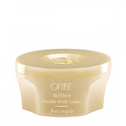"""Oribe AirStyle Flexible Finish Cream - Крем для подвижной укладки """"Невесомость"""" 50 мл"""