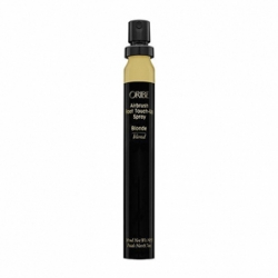 Oribe Airbrush Root Touch Up Spray (blonde) - Спрей корректор цвета для корней волос (светло-русый) 30 мл