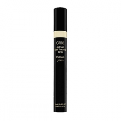 Oribe Airbrush Root Touch Up Spray (platinum) - Спрей корректор цвета для корней волос (платиновый блондин) 30 мл