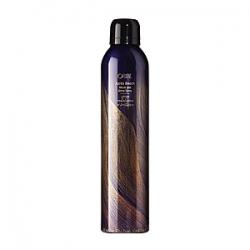 Oribe Apres Beach Wave and Shine Spray - Спрей для создания естественных локонов 300 мл