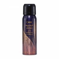 Oribe Apres Beach Wave and Shine Spray - Спрей для создания естественных локонов 75 мл