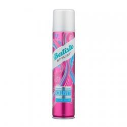 Batiste Stylist XXL Volume Spray - Спрей для объема 200 мл