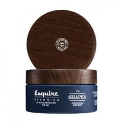 CHI Esquire Grooming The Shaper - Моделирующий крем-воск для волос 85 гр