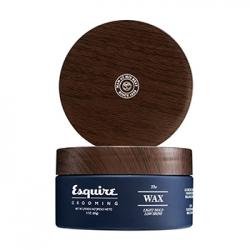 CHI Esquire Grooming The Wax - Воск для укладки мужских волос 85 гр