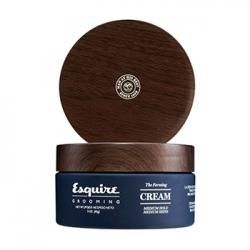 CHI Esquire Grooming The Forming Cream - Мужской крем для фиксации 85 гр