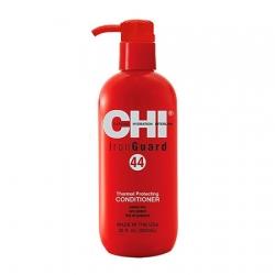 CHI 44 Iron Guard Conditioner - Термозащитный кондиционер 625 мл