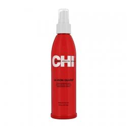 CHI 44 Iron Thermal Protection Spray - Термозащитный спрей 237 мл