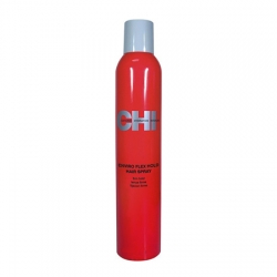 CHI Enviro Flex Hold Hair Spray Firm Hold - Лак сильной фиксации 340 г