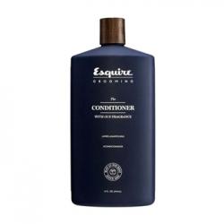 CHI Esquire Grooming The Conditioner - Кондиционер для всех типов мужских волос 414 мл