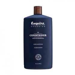 CHI Esquire Grooming The Conditioner - Кондиционер для всех типов мужских волос 739 мл