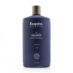 CHI Esquire Grooming The Shampoo - Мужской шампунь для волос 414 мл