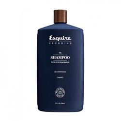 CHI Esquire Grooming The Shampoo - Мужской шампунь для волос 739 мл