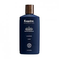 CHI Esquire Grooming The Shampoo - Мужской шампунь для волос 89 мл