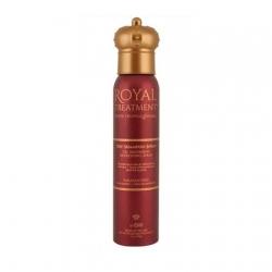 "CHI Royal Treatment Dry Shampoo - Сухой шампунь ""Королевский уход"" 198 гр"