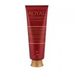 CHI Royal Treatment Intense Moisture Masque - Маска интенсивное увлажнение 237 мл