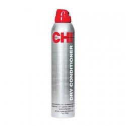 CHI Styling Line Extension Dry Conditioner - Кондиционер сухой для смягчения волос 198 гр