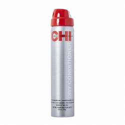 CHI Styling Line Extension Dry Conditioner - Кондиционер сухой для смягчения волос 74 гр