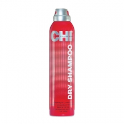 CHI Styling Line Extension Dry Shampoo - Сухой шампунь для жирных волос 198 гр