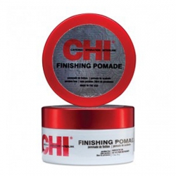 CHI Styling Line Extension Finishing Pomade - Помада-финиш для укладки 54 гр