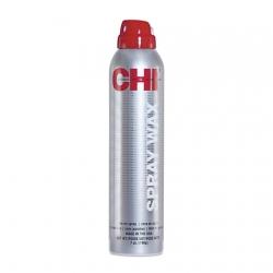 CHI Styling Line Extension Spray Wax - Спрей-воск для укладки гибкой фиксации 207 мл
