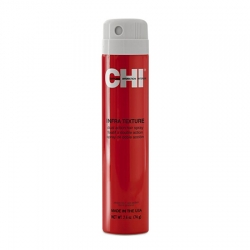 CHI Thermal Styling Texture Dual Action Hair Spray - Завершающий лак двойного действия 74 гр