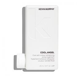 Kevin Murphy Cool Angel Rinse - Бальзам для усиления оттенка светлых волос ( Серых и Пепельных) 250 мл