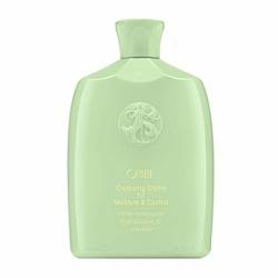 """Oribe Cleansing Creme for Moisture and Control - Очищающий крем для увлажнения и контроля """"Источник красоты"""" 250 мл"""
