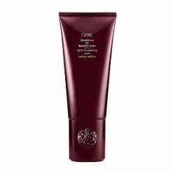 """Oribe Conditioner for Beautiful Color - Кондиционер для окрашенных волос """"Великолепие цвета"""" 200 мл"""