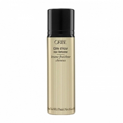 "Oribe Coted Azur Hair Refresher - Освежающий спрей для волос ""Лазурный берег"" 80 мл"