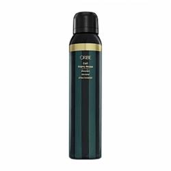 Oribe Curl Shaping Mousse - Моделирующий мусс для вьющихся волос 175 мл