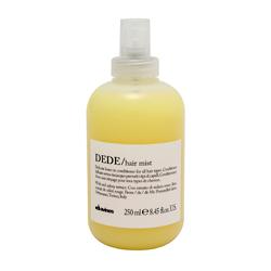 Davines Essential Haircare Dede Conditioner-spray - Деликатный несмываемый кондиционер-спрей уплотняющий 250 мл