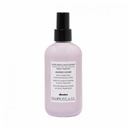 Davines Your Hair Assistant Blowdry primer - Спрей-праймер для укладки волос 250мл