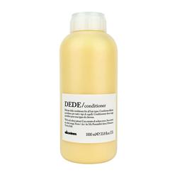 Davines Essential Haircare Dede Conditioner - Кондиционер для деликатного очищения волос 1000 мл