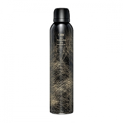 "Oribe Dry Texturizing Spray - Спрей для сухого дефинирования ""Лак-текстура"" 300 мл"