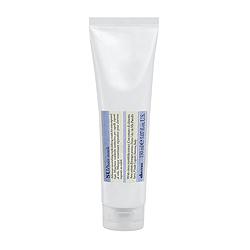 Davines Essential Haircare SU/Hair Mask - Питательная восстанавливающая маска 150мл