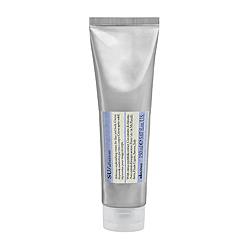 Davines Essential Haircare SU/Aftersun cream - Восстанавливающий крем после солнца для лица и тела 150мл
