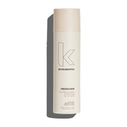 Kevin Murphy Fresh Hair - Сухой шампунь для объема 250 мл