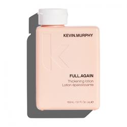 Kevin Murphy Full Again - Лосьон для объема и уплотнения волос 150 мл