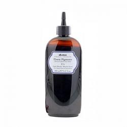 Davines Finest Pigments №6 Dark Blonde - Краска для волос «Прямой пигмент» (темный блонд) 280 мл