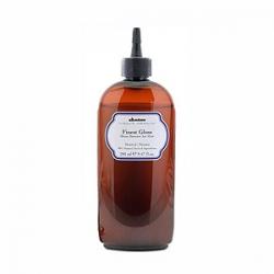 Davines Finest Pigments Gloss - Краска для волос «Прямой пигмент» (блеск) 280 мл
