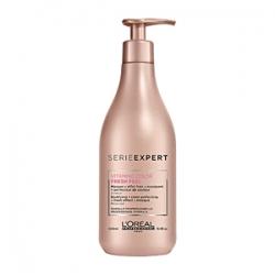 L'Oreal Professionnel Expert Vitamino Color AOX Fresh Feel Mask - Маска без сульфатов для окрашенных волос 500 мл