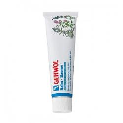Gehwol Balm Normal Skin - Тонизирующий бальзам «Жожоба» для нормальной кожи 75 мл