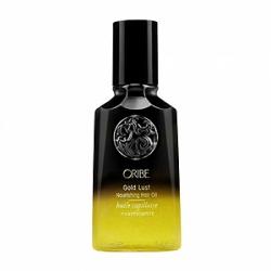 """Oribe Gold Lust Nourishing Hair Oil - Питательное масло для волос """"Роскошь золота"""" 100 мл"""