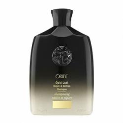 "Oribe Gold Lust Repair & Restore Shampoo - Восстанавливающий шампунь ""Роскошь золота"" 250 мл"