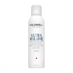 Goldwell Dualsenses Ultra Volume Bodifying Dry Shampoo – Сухой шампунь для объема 250 мл
