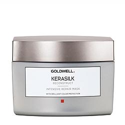Goldwell Kerasilk Reconstruct Intensive Repair Mask - Интенсивно восстанавливающая маска 200 мл