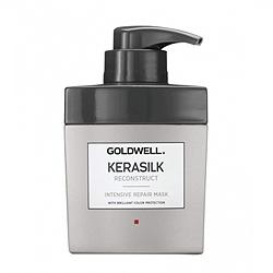 Goldwell Kerasilk Reconstruct Intensive Repair Mask - Интенсивно восстанавливающая маска 500 мл