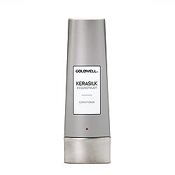 Goldwell Kerasilk Reconstruct Conditioner - Восстанавливающий кондиционер 200 мл
