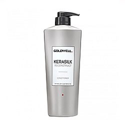 Goldwell Kerasilk Reconstruct Conditioner - Восстанавливающий кондиционер 1000 мл