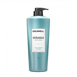 Goldwell Kerasilk Repower Anti-hair loss Shampoo - Шампунь против выпадения волос 1000 мл